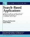 Search-Based Applications: At the Confluence of Search and Database Technologies (Synthesis ...