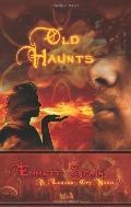 Old Haunts,  A London City Novel