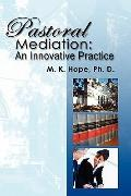 Pastoral Mediation: An Innovative Practice