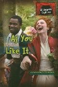 As You Like It (Shakespeare Explained)