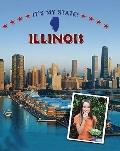Illinois (It's My State!)