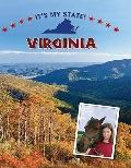Virginia (It's My State!)