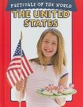 The United States (Festivals of the World)