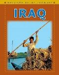 Iraq (Welcome to My Country)