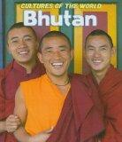 Bhutan (Cultures of the World)