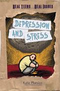Depression and Stress