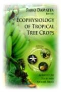 Fabio Dematta (Dept. of Plant Biology, Federal University of Vicosa, Brazil)