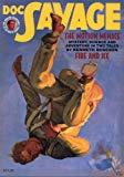 Doc Savage #74 :