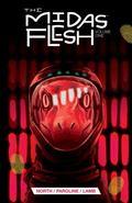 Midas Flesh