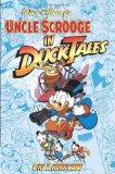 Uncle Scrooge: Like a Hurricane TP (Uncle Scrooge: Ducktales)