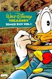 Walt Disney Treasury: Donald Duck Volume 1