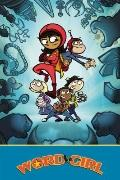 WordGirl Vol. 2