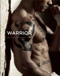 Men of Warrior