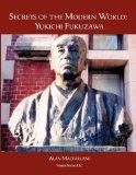 Secrets of the Modern World: Yukichi Fukuzawa