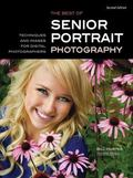 Best of Teen and Senior Portrait Photography : Techniques and Images for Digital Photographers