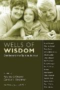 Wells of Wisdom : Grandparents and Spiritual Journeys