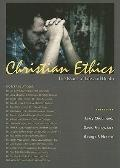 Christian Ethics : The Issues of Life and Death