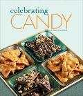 Celebrating Candy (Leisure Arts #5094)