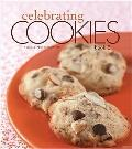 Celebrating Cookies