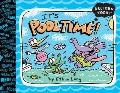 Balloon Toons: Pooltime