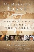 Seven Men and Women Who Changed the World : Seven Men and Women Who Changed the World