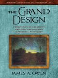 Grand Design : A Meditation on Creativity, Ambition, and Building a Personal Mythology