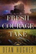 Come to Zion, Volume 3 : Fresh Courage Take
