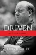 Driven : An Autobiography