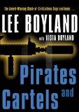 Pirates and Cartels