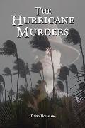 Hurricane Murders