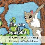 The Tale of Squabbit