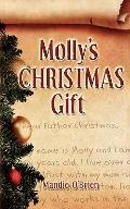Molly's Christmas Gift