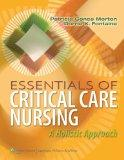 Essentials of Critical Care Nursing: A Holistic Approach (Point (Lippincott Williams & Wilki...