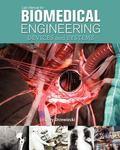 Lab Manual for Biomedical Engineering