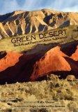 Green Desert: The Life and Poetry of Olzhas Suleimenov