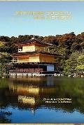 Modern Japan, 2nd Edition