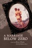A Marriage Below Zero