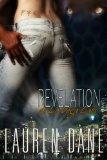 Revelation (de La Vega Cats, Book 2)
