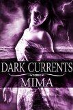 Dark Currents (Elementals)