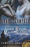 Love's Compass (Compass Brothers)