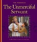 Unmerciful Servant