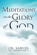 Meditations on the Glory of God