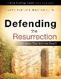 Defending the Resurrection