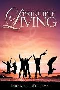 Principle Living