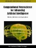 Computational Neuroscience for Advancing Artificial Intelligence : Models, Methods and Appli...