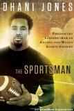 The Sportsman: Unexpected Lessons from an Around-the-World Sports Odyssey