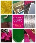 Handmade Chic