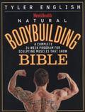 Men's Health Body Building Bible