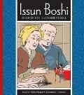Issun Boshi (One-Inch Boy) : A Japanese Folktale