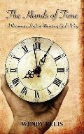Hands of Time : A Passionate Look at Mentoring God's Way